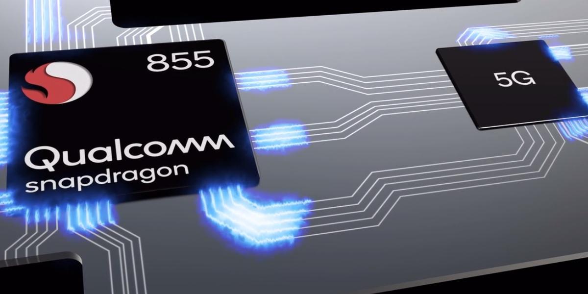 CPU?SoC?スマホの処理性能について。「Snapdragon」って何?