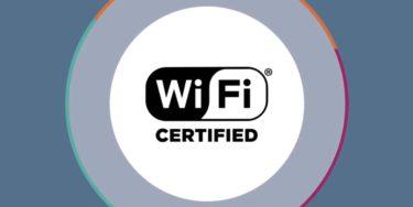 スマホで対応機が増えているWi-Fi 6って何?Wi-Fi 5との違いは?